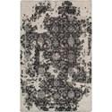 Surya Hoboken 9' x 13' Rug - Item Number: HOO1001-913