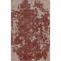 Surya Hoboken 2' x 3' Rug - Item Number: HOO1003-23