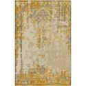Surya Hoboken 6' x 9' Rug - Item Number: HOO1016-69