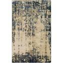Surya Hoboken 6' x 9' Rug - Item Number: HOO1018-69
