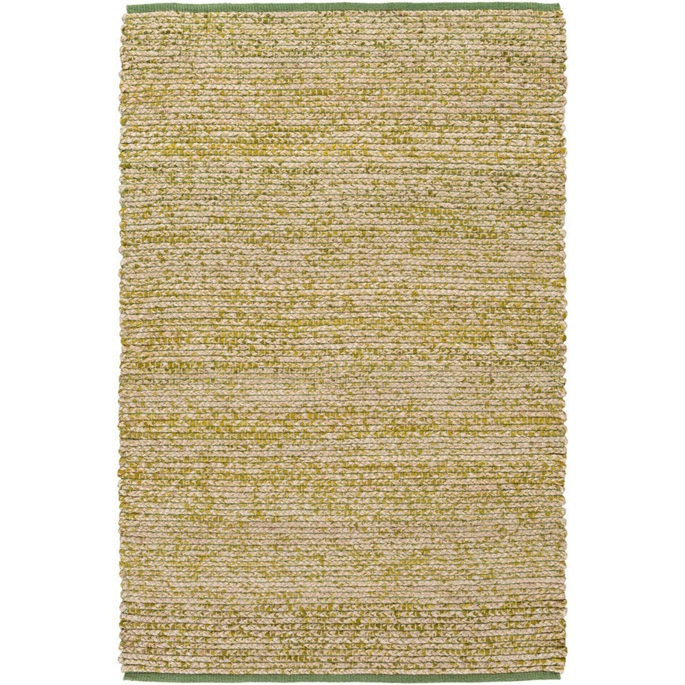 "Surya Hollis 5' x 7'6"" Rug - Item Number: HLL6000-576"