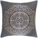 Surya Indira Pillow - Item Number: IR004-2020D