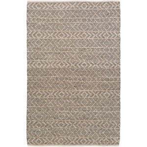 Rugs Browse Page
