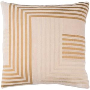 Surya Intermezzo Pillow