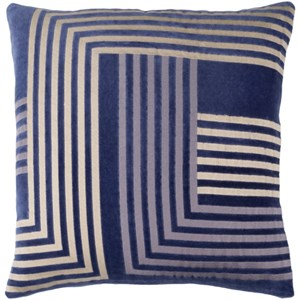 Surya Intermezzo Pillow