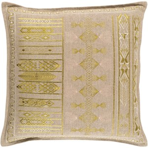 Surya Jizera Pillow