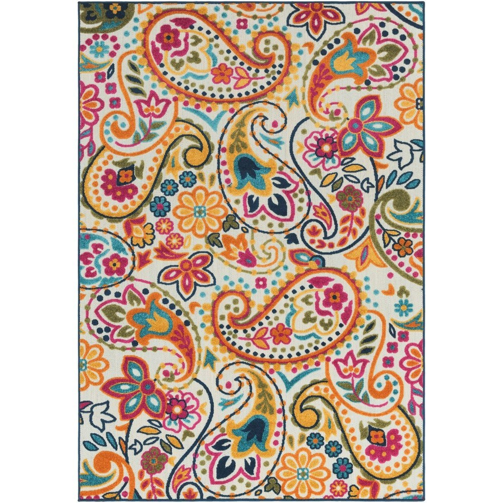 Jolene 2' x 3' Rug by Ruby-Gordon Accents at Ruby Gordon Home
