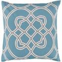 Surya Jorden Pillow - Item Number: FF005-2222