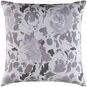 Ruby-Gordon Accents Kalena Pillow - Item Number: KLN003-2222P