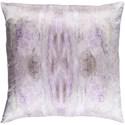 Surya Kalos Pillow - Item Number: KLS001-1818P