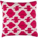 Surya Kantha Pillow - Item Number: KTH001-2222P