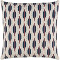 Surya Kantha Pillow - Item Number: KTH005-2020D