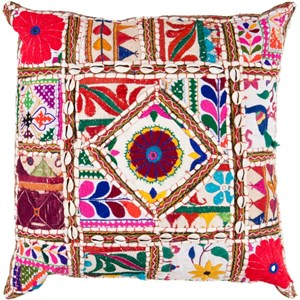 Surya Karma Pillow