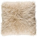 Surya Kharaa Pillow - Item Number: KHR002-1818