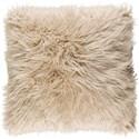 Surya Kharaa Pillow - Item Number: KHR002-2020