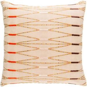 Surya Kikuyu Pillow