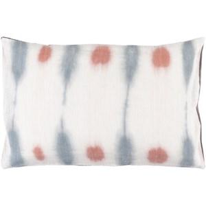 Surya Kumo Pillow