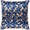 Surya Lambent Pillow - Item Number: LAM001-2020
