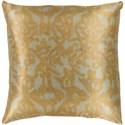 Surya Lambent Pillow - Item Number: LAM002-2020D