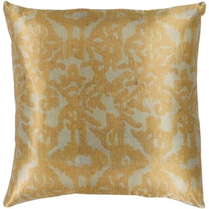 Surya Lambent Pillow