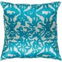 Surya Lambent Pillow - Item Number: LAM003-2020P