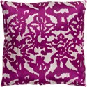Surya Lambent Pillow - Item Number: LAM004-2222