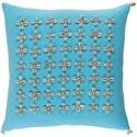 Surya Lelei Pillow - Item Number: LLI001-2020P