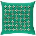 Surya Lelei Pillow - Item Number: LLI004-2020P