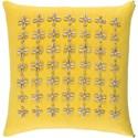 Surya Lelei Pillow - Item Number: LLI005-2020