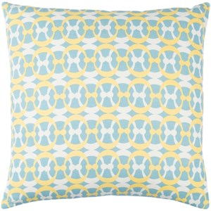 Surya Lina Pillow