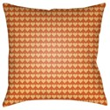 Surya Littles Pillow - Item Number: LI021-2222