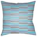 Surya Littles Pillow - Item Number: LI041-2222