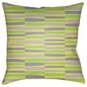 Surya Littles Pillow - Item Number: LI042-2222
