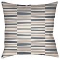 Surya Littles Pillow - Item Number: LI043-2222