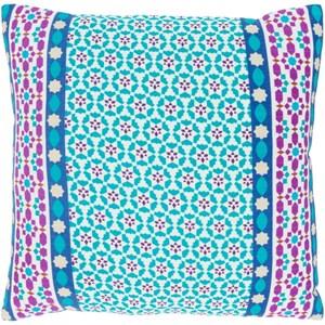 Surya Lucent Pillow