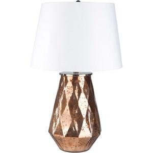 Surya Lyla Portable Lamp