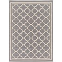 "Ruby-Gordon Accents Marina 3'11"" x 5'3"" Rug - Item Number: MRN3013-31153"
