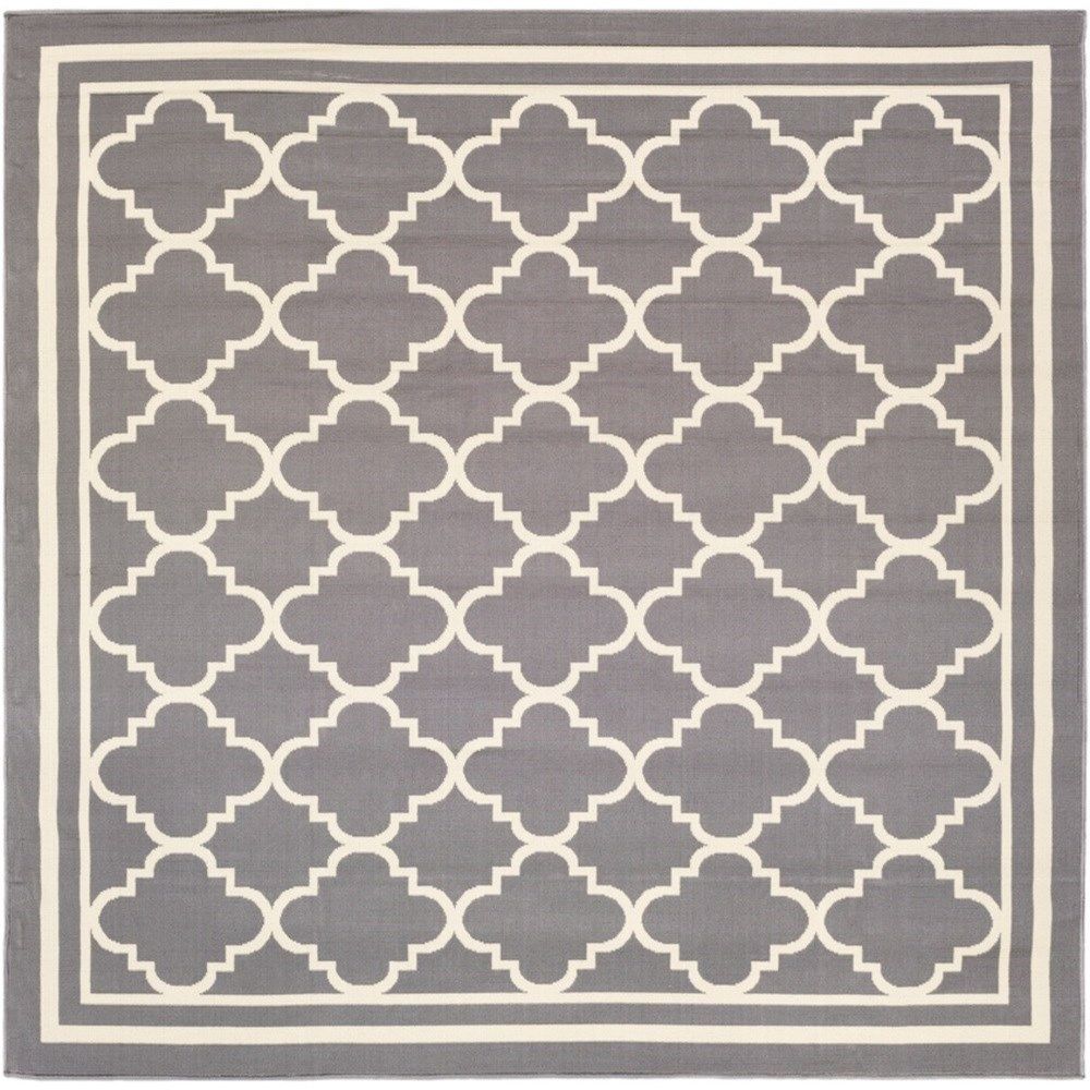 "Surya Marina 7'10"" Square Rug - Item Number: MRN3013-710SQ"