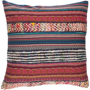 Surya Marrakech Pillow