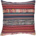 Surya Marrakech Pillow - Item Number: MR002-2020D