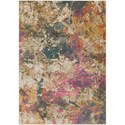 "Surya Marrakesh 5'3"" x 7'3"" Rug - Item Number: MRH2311-5373"