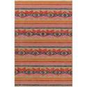Surya Mayan 8' x 10' Rug - Item Number: MYA6197-810