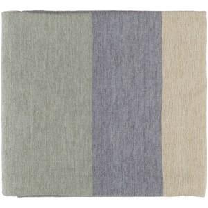 Surya Meadowlark Throw Blanket