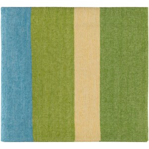 Surya Meadowlark Throw Blanket