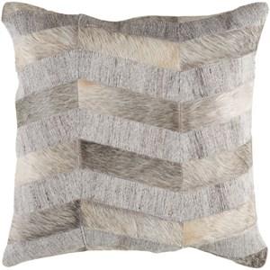 Surya Medora1 Pillow