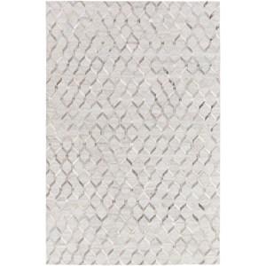 Surya Medora1 2' x 3' Rug