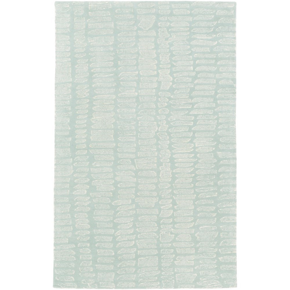 """Surya Melody 5' x 7'6"""" Rug - Item Number: MDY2003-576"""