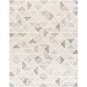 Surya Melody 8' x 10' Rug - Item Number: MDY2004-810