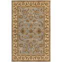 Surya Middleton 5' x 8' Rug - Item Number: AWOC2002-58