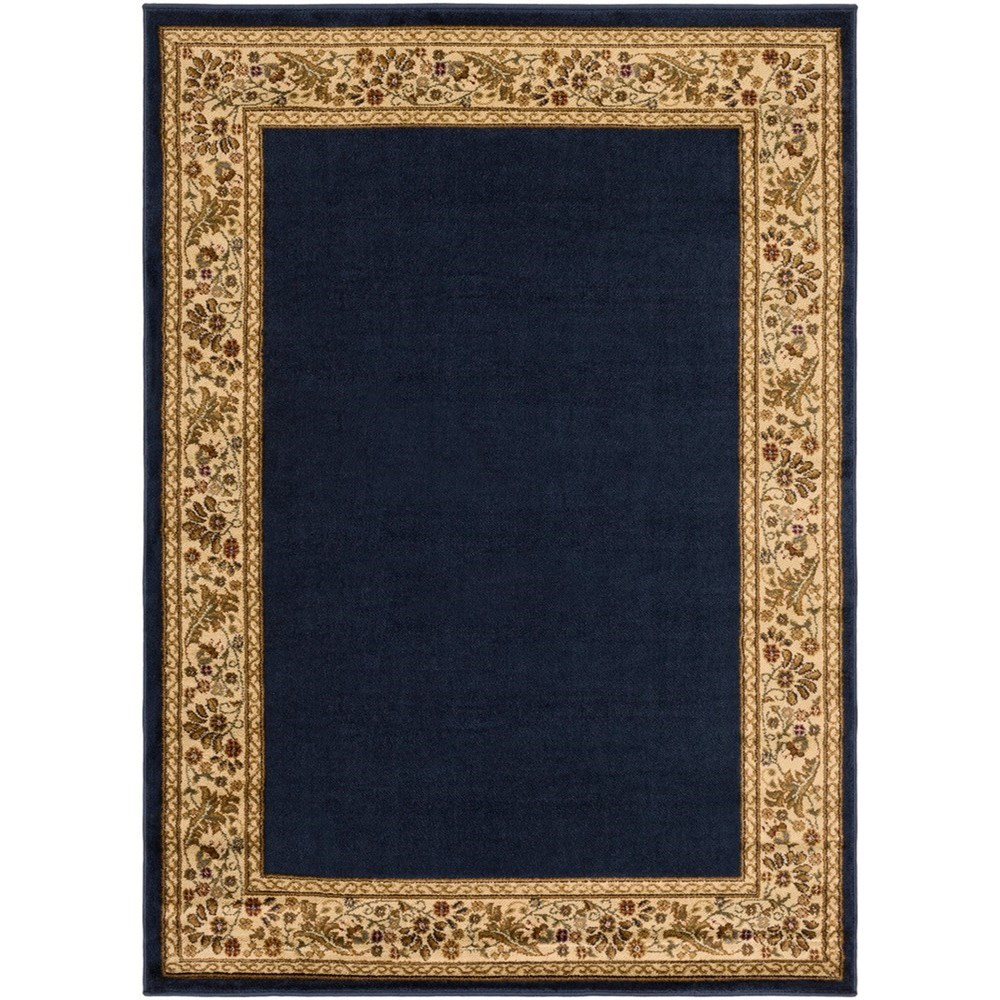 "Surya Midtown 5'3"" x 7'3"" Rug - Item Number: MID1061-5373"